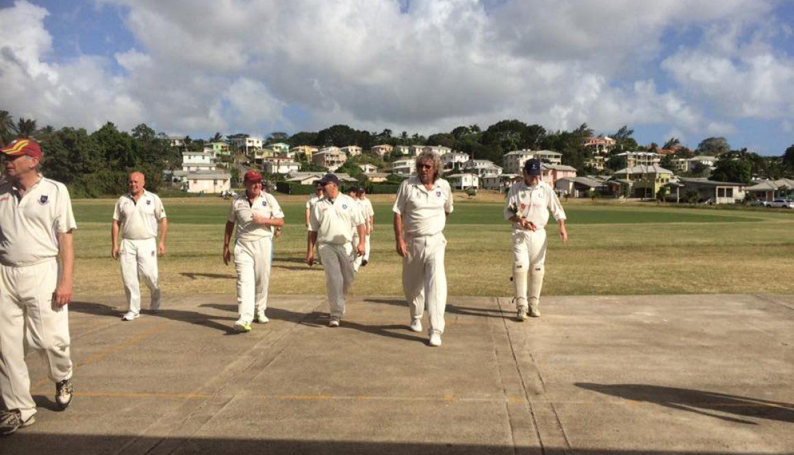 Forty-Club-Barbados-Tour-2