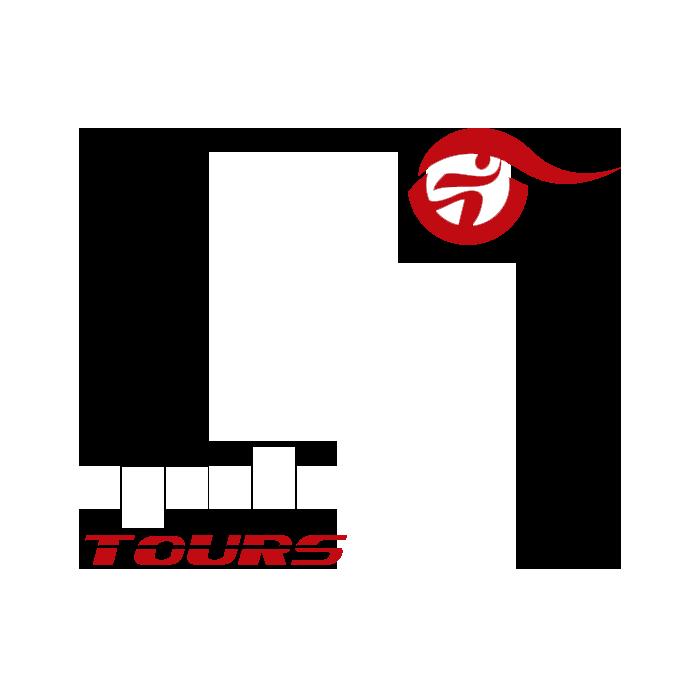AJ Sports Tours