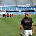 County Seniors Challenge UAE Nov 2014