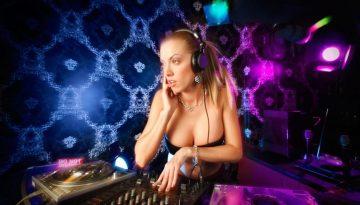 Techno Hop