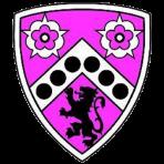 Purley-Cricket-Club