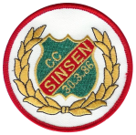Sinsen-Cricket-Club-Norway