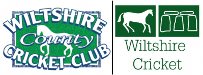 Wiltshire-County-Cricket-Club
