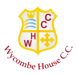 Wycombe-House-Cricket-Club